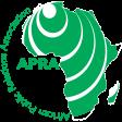 African Public Relations Association