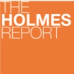 HOLMES REPORT