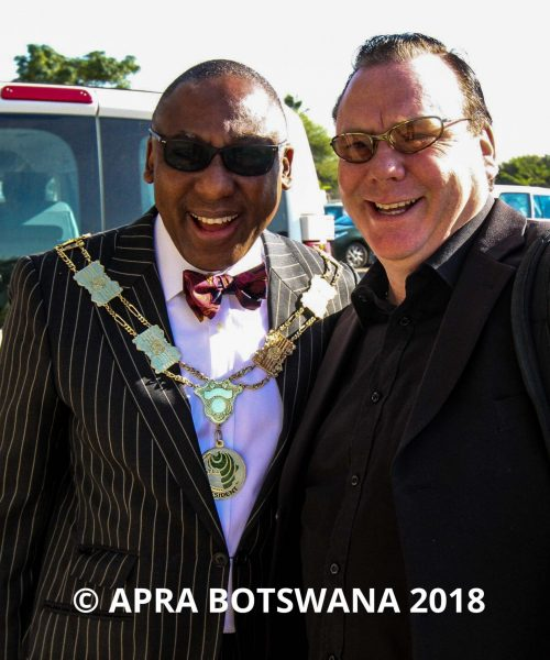 APRA BOTSWANA 2018 (1)