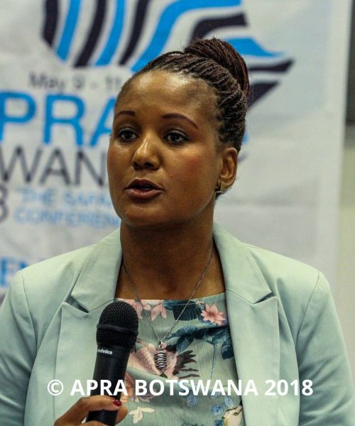 APRA BOTSWANA 2018 (31)