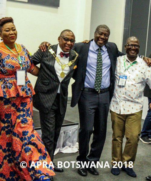 APRA BOTSWANA 2018 (34)