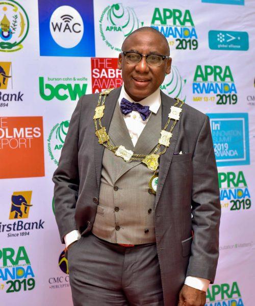 APRA RWANDA 2019 (17)