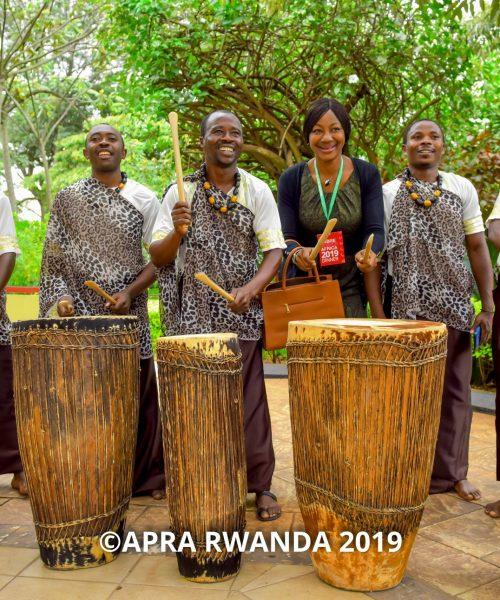 APRA RWANDA 2019 (2)