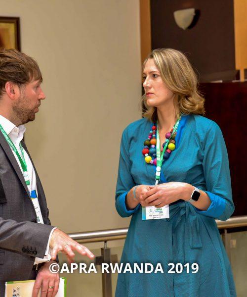 APRA RWANDA 2019 (8)